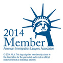 American Immigration Lawyers Association - Aleksandr Y. Troyb