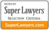 Super Lawyers - Aleksandr Y. Troyb